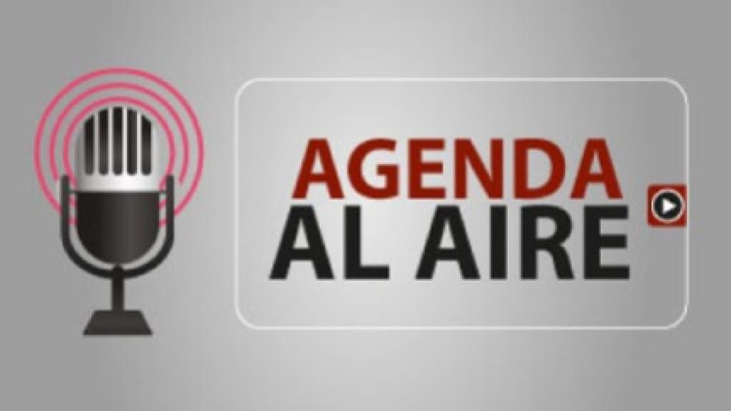 Raúl Esparragoza: 7 años de agendatlaxcala