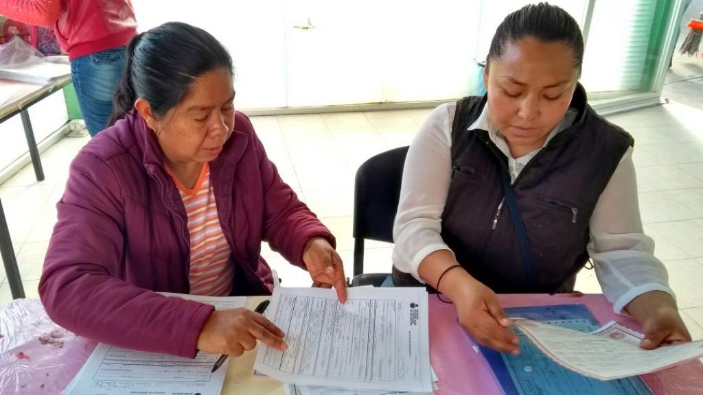 Abre ayuntamiento de Tlaxcala nuevas fechas