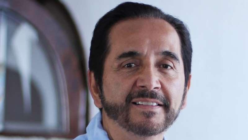 Los ex gobernadores de Tlaxcala en la cuarta transformación!!