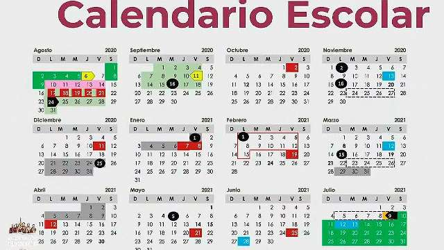 Agenda Tlaxcala